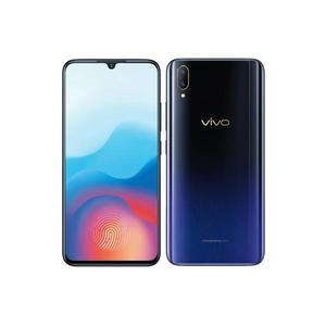 Vivo V11 Pro - 6 + 128 GB - Nebula