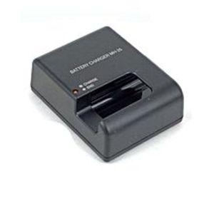NikonCharger for Nikon Mh-25 For D7200 D610 D750 D810 En-El15