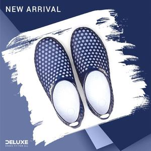 Summer Shoe Man Shoes New Arrival Slippers Beach Shoes Water Shoes