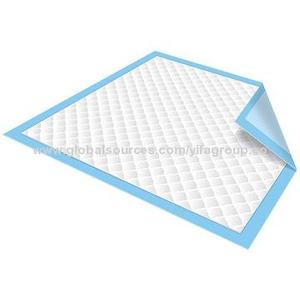 Pack of 10 dignity bed sheets - bed protection waterproof sheets