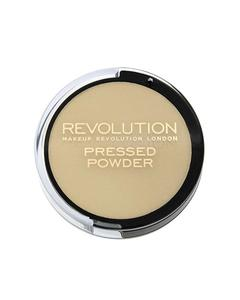 Pressed Powder - Translucent