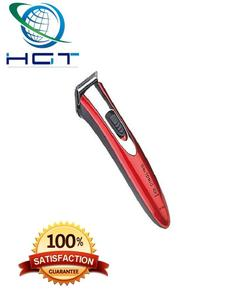 New Dingling Adjustable Mens Machine To Hair Clipper hair Trimmer RF 602 (A)