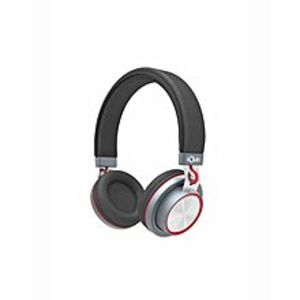 LoudStudio Pro Wireless Professional Headphone - Black