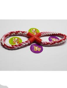 Rope Tug Toy for Medium to Large Sized Dogs