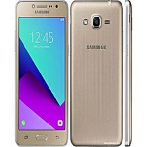 Samsung Grand Prime Plus - Dual Sim - 8Gb - Lte - Gold