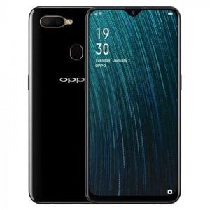 Oppo A5S Mobile Phone - 6.2 FHD Display - 2GB RAM - 32GB ROM - 4230mAh