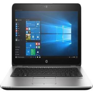 HP EliteBook 820G3 Ci7 6th Generation 8GB 128GB SSD (Refub)
