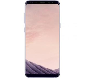 Samsung Galaxy S8 Plus - New - 1 Year Maxshop Warranty