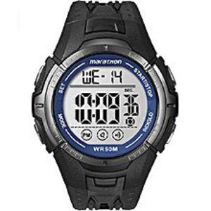 TimexMarathon by Timex Full-Size Watch