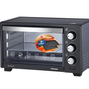 Electric Oven / Baking Oven
