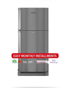 Kenwood KRF-280SS - 308Ltr - 11cft - Stainless Steel - SSE - Big space imported refrigerator