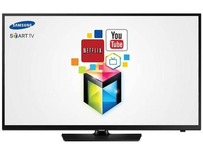 Samsung 32 inch smart led TV full android ®
