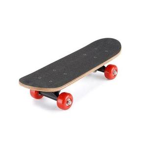 New Large Skate Board