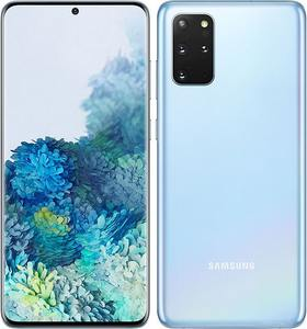 Samsung Galaxy S20 Plus - 8GB - RAM 128GB - ROM