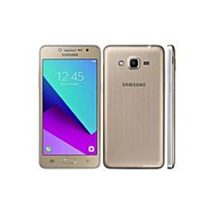 SamsungGalaxy Grand Prime Plus-5.0 inches-1.5GB Ram - Gold