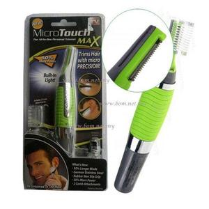 Grooming Hair Trimmer Remover - Men