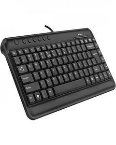 Multimedia Kls-5 Keyboard (Mini) Black