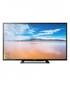 "Sony KLV-32R302E -32"" HD LED TV - Black"