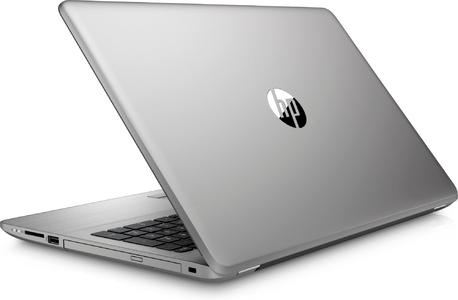 HP 430 Pro Book (USED) - 13.3   HD LED Display -Ci5 4th Gen 4300 U 1.9 GHZ - FreeDOS 2.0