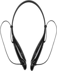 Tone Hbs-730 Wireless Stereo Headset - Black