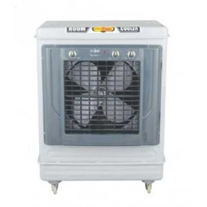ROOM AIR COOLER RAC 450 PLASTIC BODY - 2 Years Warranty