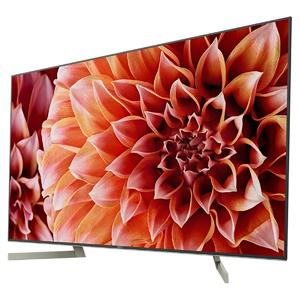 """Sony 55X9000F - 55"""" 4K Ultra Wifi & Android LED TV"""