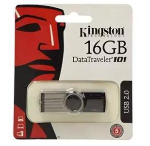 Kingston usb Flash drive 16GB -  Data Traveler - USB flash drive - 16 gb Kingston - Usb 16gb - Kingston Flash Drive