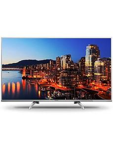 "Panasonic 55"" Full HD Smart LED TV (TH-55ES630M)"