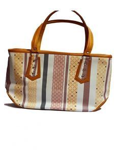 Stylish Cross Body Hand Bag Printed - Tfa00118