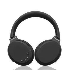 Go Loud Studio pro Wireless professional Headphone HPBT 1020