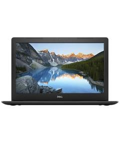 Dell Inspiron 15 3573 - Intel Celeron (4-MB Cache) 04GB 500GB HDD 15.6  HD 720p Antiglare LED (Black)