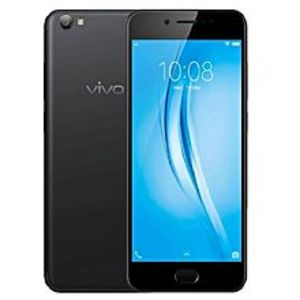 "VIVO V5s - Dual Sim Smartphone - 5.5"" - 64GB - 4GB - 13MP - LTE - Black"