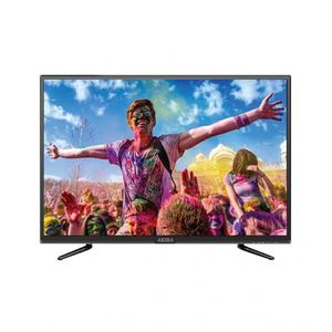 32MG3013 - HD LED TV with Built-in Soundbar & DC Battery Compatibility - 32