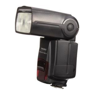 Yongnuo YN-560III 2.4G WirelessTrigger Speedlight Flash For Nikon Canon