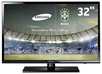 Samsung full hd led tv