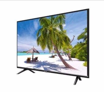 "Smart 40"" Sony Led TV Built In WiFi. With Full Features"
