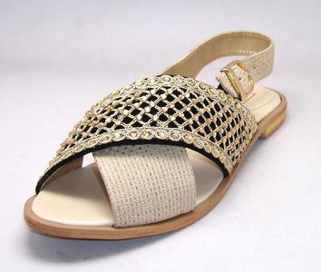 Women Sandals Peshawari 60412-2,6