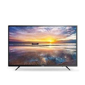 Panasonic TH-32F336M - 32 inch HD LED TV - Black
