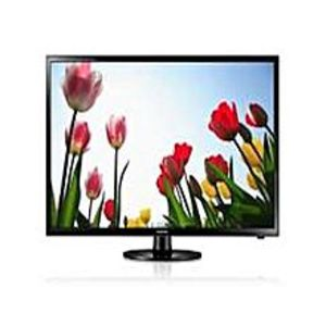 "Samsung 32M5000 - HD Ready LED TV - 32"" -FREE 16 GB ÙSB"