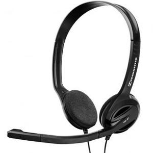 Sennheiser PC 36-CC USB Headset