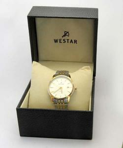 Westar Men Watch GB(13)3982