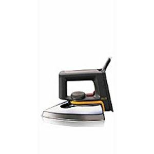 Philips Avent Dry Iron - HD117201 - Black