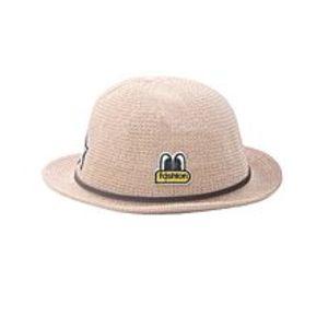 Get StyleSticking children's sun hat pink-pink