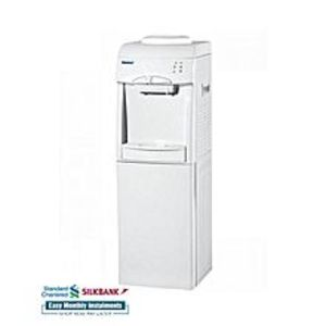 OrientOWD-529 - Water Dispenser