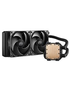 Nepton 240M Cpu Water Cooling System