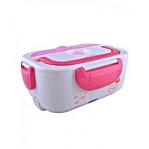 AS MallTop Shops Electric Lunch Box