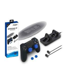 Super Gaming Kit For Ps4 Series