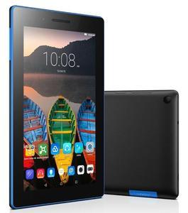 Tab 3 710F Wifi 8Gb Memory 7Inch Black
