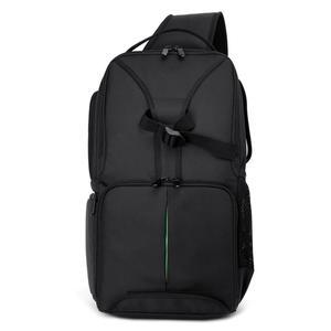 Joyfeel Photography DSLR Camera Shockproof Sling Shoulder Bag Outdoor Handbag