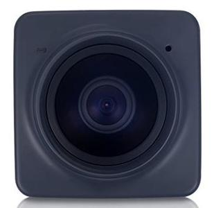 WIFI Action Sports 360 Degree Video Camera